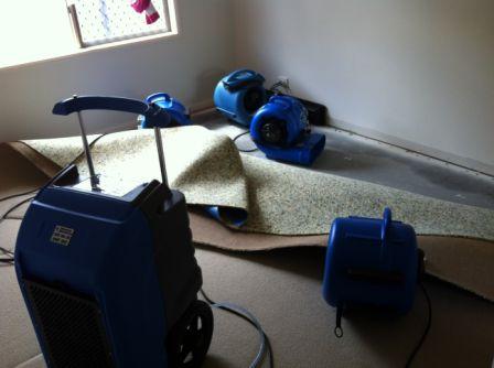 07-Drying-Equipment-Set-Up