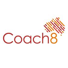 Coach8 - Mackay QLD Australia