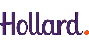 https://disasterrecovery.com.au/wp-content/uploads/Hollard-Logo.png