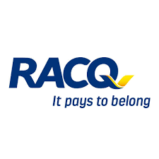 https://disasterrecovery.com.au/wp-content/uploads/RACQ-Logo.png