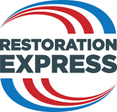 https://disasterrecovery.com.au/wp-content/uploads/Restoration-Express-Logo.png