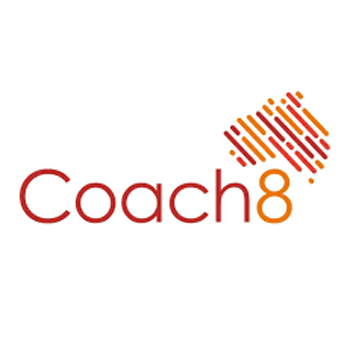 coach8a