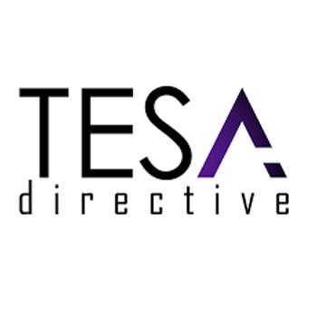 tesaa